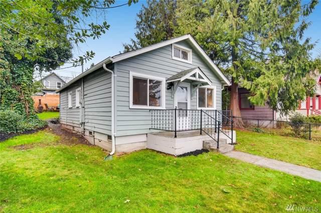 3610 E J St, Tacoma, WA 98404 (#1550434) :: Canterwood Real Estate Team