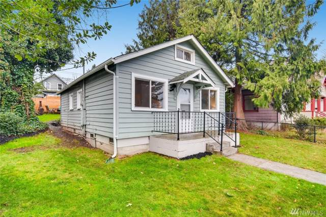 3610 E J St, Tacoma, WA 98404 (#1550434) :: Crutcher Dennis - My Puget Sound Homes