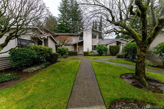 31738 49th Lane SW C, Federal Way, WA 98023 (#1550436) :: Record Real Estate