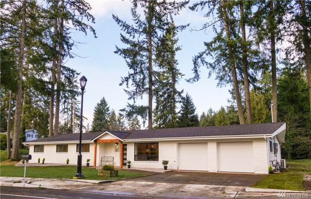 467 Ranger Dr SE, Olympia, WA 98503 (#1550454) :: Real Estate Solutions Group