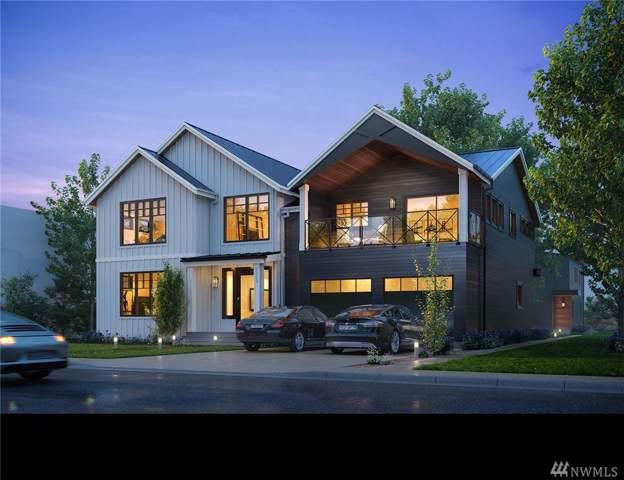 5219 Columbia Dr S, Seattle, WA 98108 (#1550458) :: Ben Kinney Real Estate Team