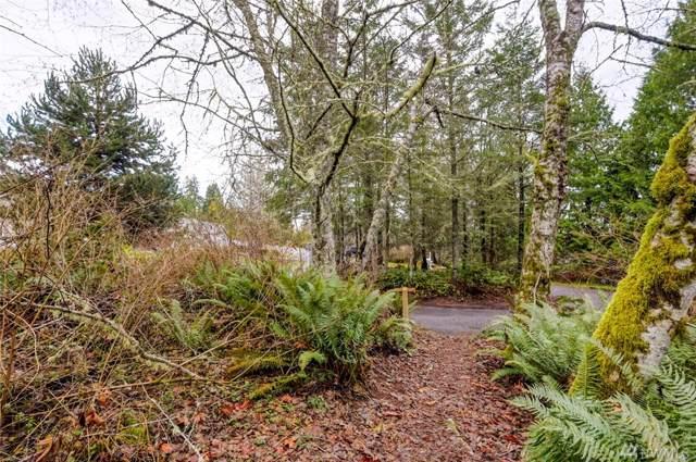 0 Camano Lane, Port Ludlow, WA 98365 (#1550474) :: Record Real Estate
