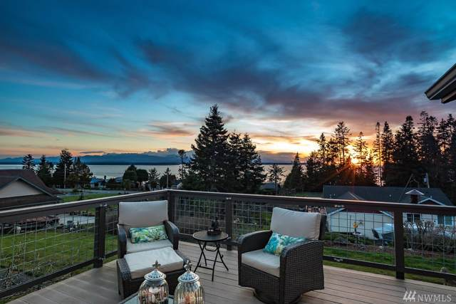 1762 Fircrest Ave, Coupeville, WA 98239 (#1550483) :: Real Estate Solutions Group