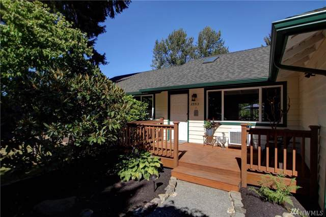 23513 Fremali Lane, Mount Vernon, WA 98274 (#1550513) :: Crutcher Dennis - My Puget Sound Homes