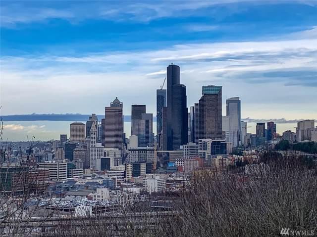 1111 S Atlantic St #409, Seattle, WA 98134 (#1550517) :: Crutcher Dennis - My Puget Sound Homes