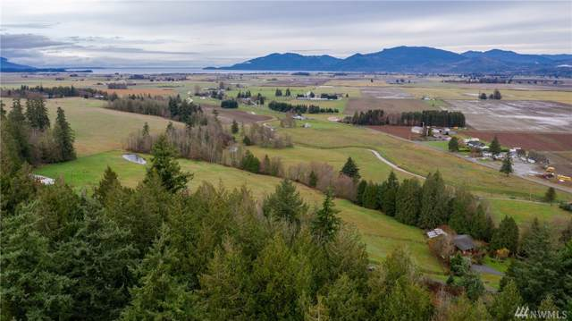 0 Benson Heights, Bow, WA 98233 (#1550524) :: TRI STAR Team | RE/MAX NW