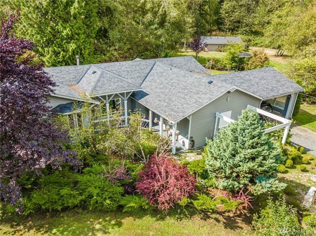 6620 117th Ave NE, Lake Stevens, WA 98258 (#1550577) :: The Kendra Todd Group at Keller Williams