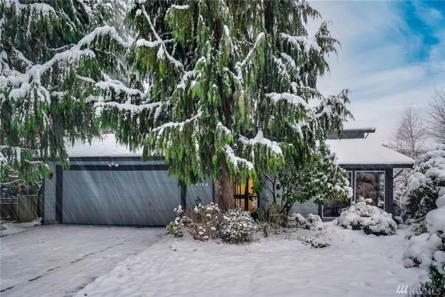 3131 102nd Place SE, Everett, WA 98208 (#1550597) :: Ben Kinney Real Estate Team