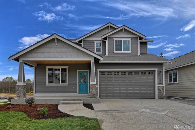 27715 64th Dr NW, Stanwood, WA 98292 (#1550600) :: Canterwood Real Estate Team
