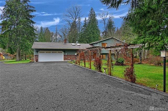6410 171st Ave Se, Snohomish, WA 98290 (#1550656) :: Crutcher Dennis - My Puget Sound Homes