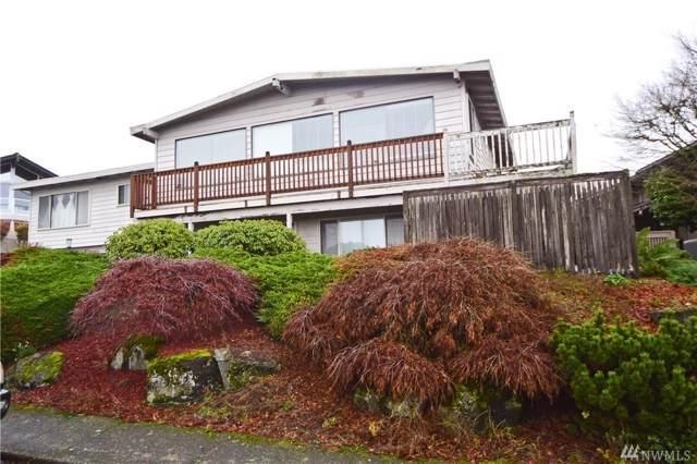13901 Somerset Lane SE, Bellevue, WA 98006 (#1550678) :: The Kendra Todd Group at Keller Williams