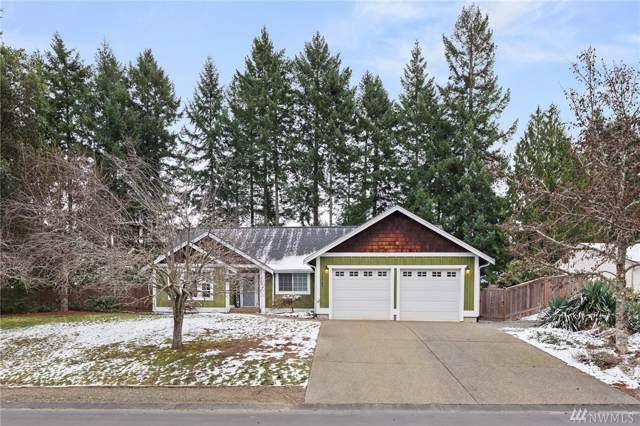 13707 13th Ave NW, Gig Harbor, WA 98332 (#1550707) :: Real Estate Solutions Group