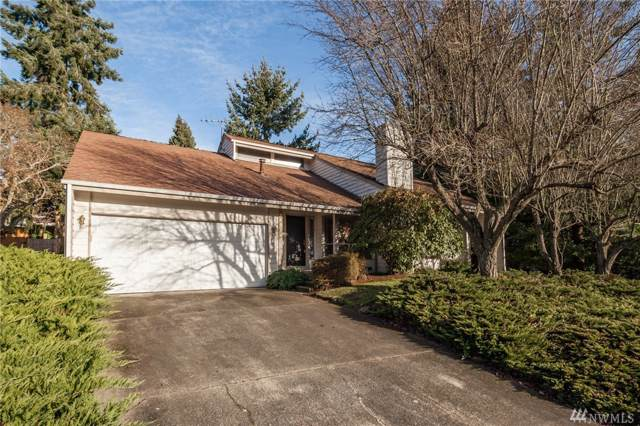 31712 42nd Ave SW, Federal Way, WA 98023 (#1550713) :: Real Estate Solutions Group