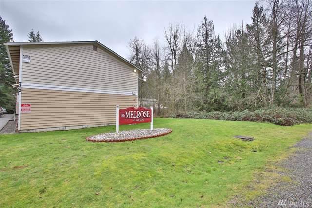 7312 194th Ave E J, Bonney Lake, WA 98391 (#1550716) :: Real Estate Solutions Group