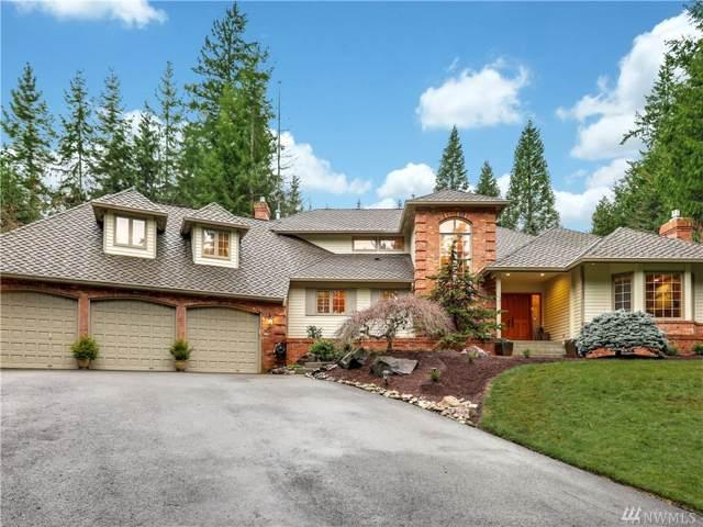 16621 168TH Place NE, Woodinville, WA 98072 (#1550724) :: Canterwood Real Estate Team
