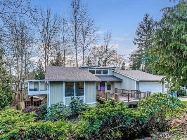 4233 S 273rd Place, Auburn, WA 98001 (#1550766) :: The Kendra Todd Group at Keller Williams