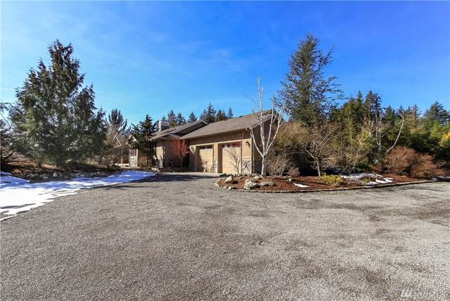 5641 402nd Ave SE, Snoqualmie, WA 98065 (#1550772) :: Lucas Pinto Real Estate Group