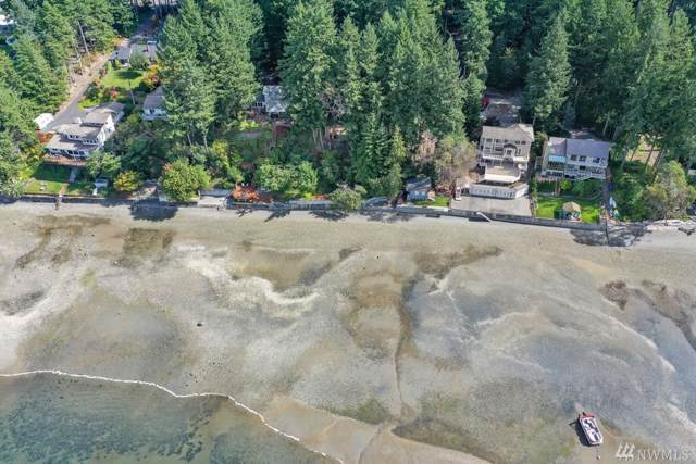 12722 Purdy Dr NW, Gig Harbor, WA 98332 (#1550793) :: Real Estate Solutions Group