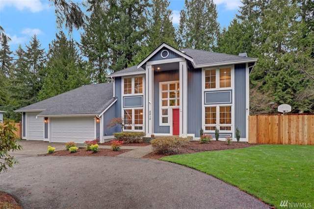 2810 216th Ave SE, Sammamish, WA 98075 (#1550806) :: The Shiflett Group