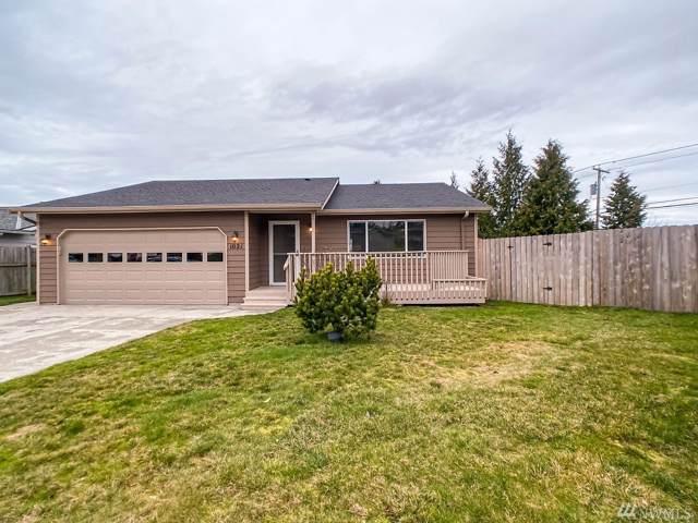 1021 NW Quarterdeck Lp, Oak Harbor, WA 98277 (#1550820) :: Ben Kinney Real Estate Team