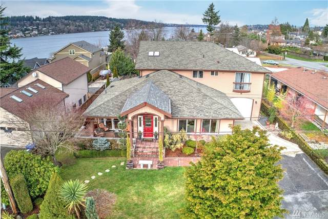 814 N 32nd St, Renton, WA 98056 (#1550824) :: Real Estate Solutions Group