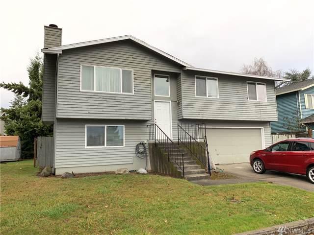 901 Norpoint Wy NE, Tacoma, WA 98422 (#1550827) :: Crutcher Dennis - My Puget Sound Homes