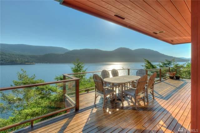 182 Silver Moon Lane, Orcas Island, WA 98245 (#1550829) :: Lucas Pinto Real Estate Group