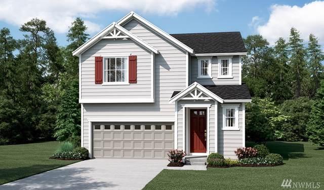 1605 80th Ave SE, Lake Stevens, WA 98258 (#1550830) :: The Kendra Todd Group at Keller Williams