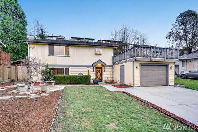 5922 17th Ave SW, Seattle, WA 98106 (#1550854) :: Mosaic Home Group