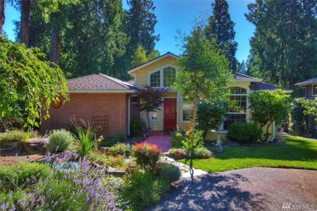 14632 SE 196, Renton, WA 98059 (#1550867) :: The Kendra Todd Group at Keller Williams