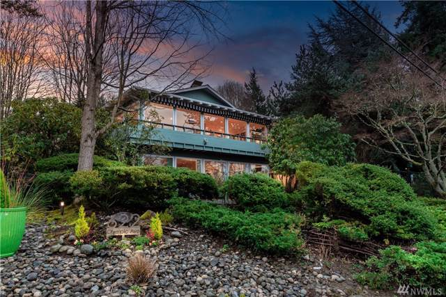 622 Olympic Ave, Edmonds, WA 98020 (#1550875) :: Mosaic Home Group
