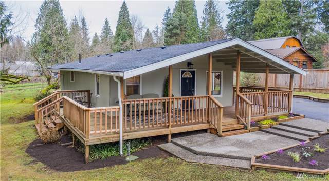 10228 216th St SE, Snohomish, WA 98296 (#1550913) :: Real Estate Solutions Group