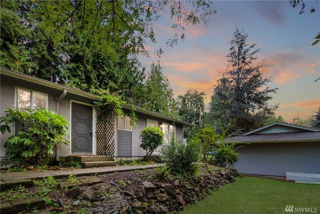 6707-6709 152nd St Ct NW, Gig Harbor, WA 98335 (#1550921) :: Real Estate Solutions Group