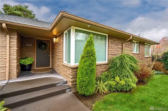 1945 31st Ave W, Seattle, WA 98199 (#1550933) :: Crutcher Dennis - My Puget Sound Homes