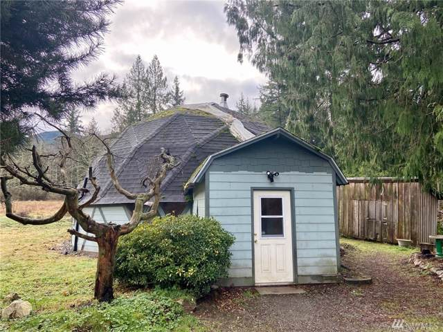 5253 Eagle Flyway, Bellingham, WA 98226 (#1550935) :: Hauer Home Team
