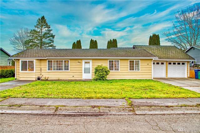 125 Chicago Blvd S, Pacific, WA 98047 (#1550943) :: Real Estate Solutions Group