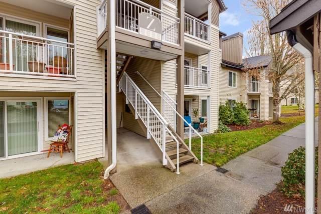 12303 Harbour Pointe Blvd Z204, Mukilteo, WA 98275 (#1550946) :: Crutcher Dennis - My Puget Sound Homes