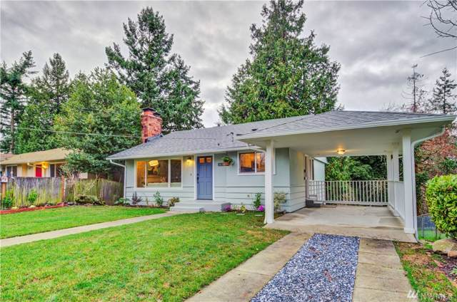 6307 21st Ave SW, Seattle, WA 98106 (#1550957) :: Mosaic Home Group