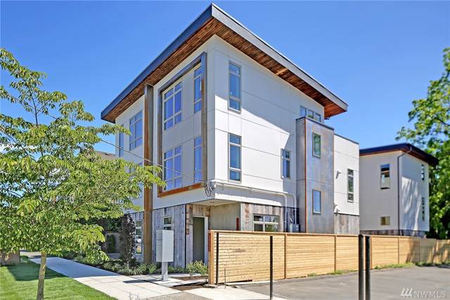 1709 NW 61st St, Seattle, WA 98107 (#1550964) :: Real Estate Solutions Group