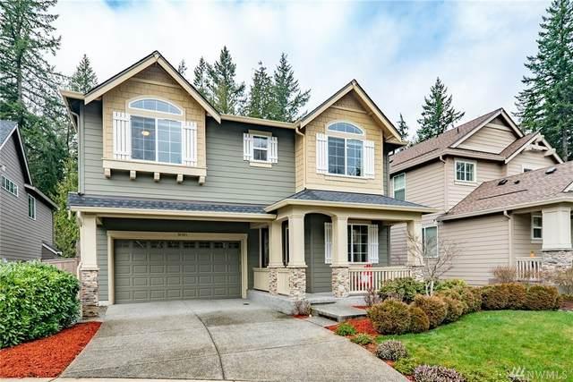 10303 238th Place NE, Redmond, WA 98053 (#1550971) :: Northwest Home Team Realty, LLC