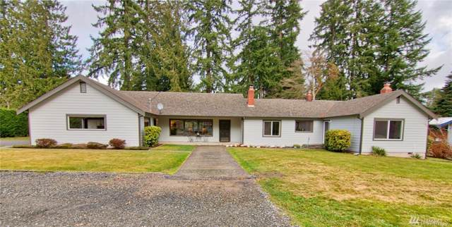 2323 74th St SE, Everett, WA 98203 (#1550976) :: Crutcher Dennis - My Puget Sound Homes