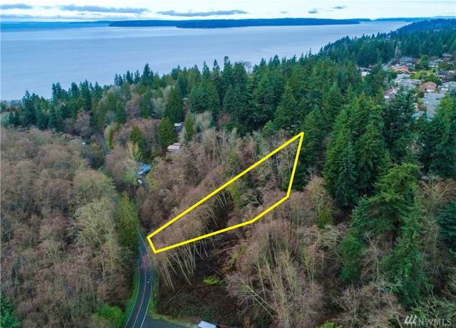 7217 Meadowdale Beach Rd, Edmonds, WA 98026 (#1550981) :: The Kendra Todd Group at Keller Williams