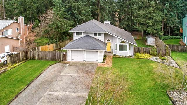 11012 203rd Ave E, Bonney Lake, WA 98391 (#1550994) :: Real Estate Solutions Group