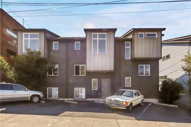 4012 14th Ave S B, Seattle, WA 98108 (#1550998) :: Keller Williams Realty