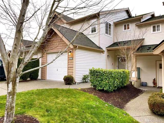 4805 Whitworth Place S Mm102, Renton, WA 98055 (#1551005) :: Real Estate Solutions Group