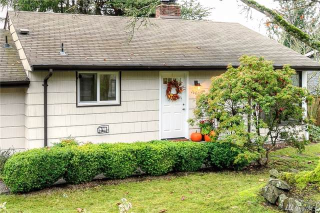 16004 6th Ave SW, Burien, WA 98166 (#1551033) :: Real Estate Solutions Group