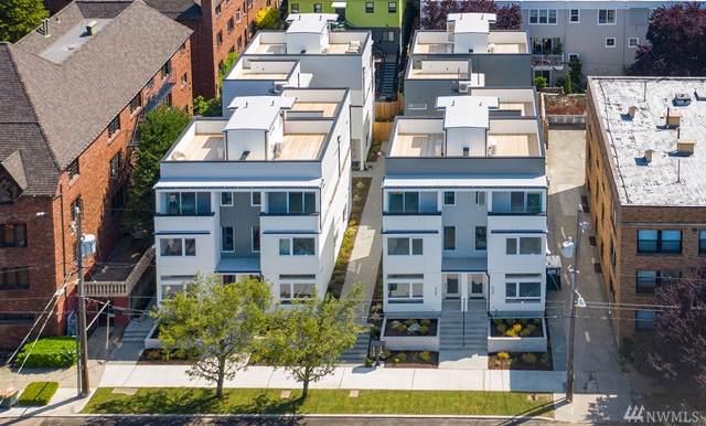 620-E 10th Ave E, Seattle, WA 98102 (#1551035) :: Real Estate Solutions Group
