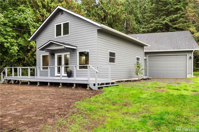 16308 15th St NW, Lakebay, WA 98349 (#1551056) :: Canterwood Real Estate Team