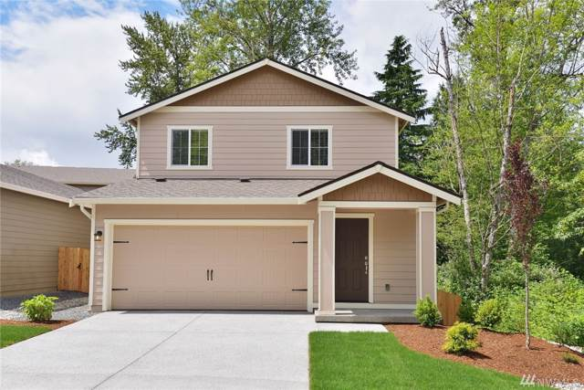 32604 Marguerite Lane, Sultan, WA 98294 (#1551057) :: Real Estate Solutions Group