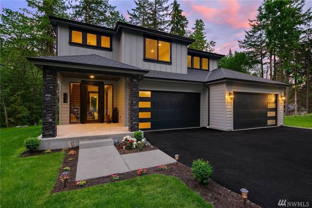 17632 190th Ave SE, Renton, WA 98058 (#1551063) :: Real Estate Solutions Group